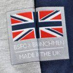 bsfc tees May 2015 -  web 3-1