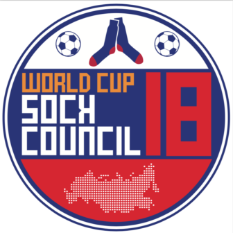 World Cup SC 18